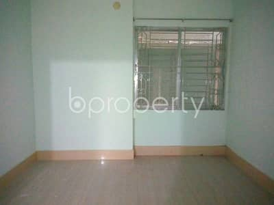 3 Bedroom Apartment for Rent in Kandirpar, Cumilla - This Flat Is Now Vacant For Rent In Manoharpur Close To Sonali Bank Limited