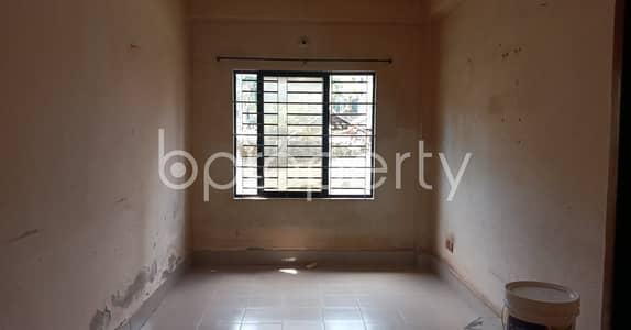 ভাড়ার জন্য BAYUT_ONLYএর ফ্ল্যাট - লামাপাড়া, সিলেট - 900 Sq Ft Apartment Is Available For Rent At Lamapara