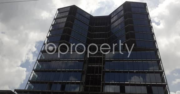 Shop for Rent in Uttara, Dhaka - Delightful Shop Available For Rent In Sonargaon Janapath, Sector 13