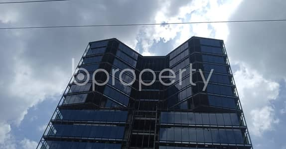 Shop for Rent in Uttara, Dhaka - Sonargaon Janapath, Sector 13 Is Offering You A 400 Sq Ft Commercial Shop Ready For Rent