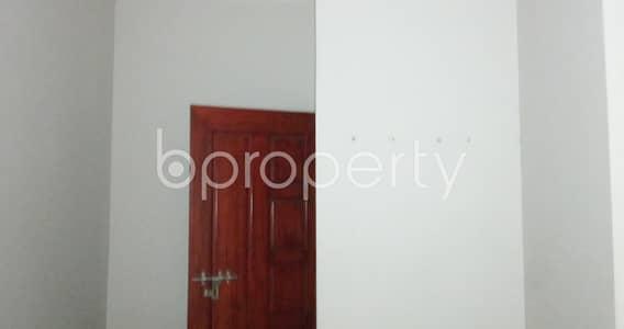 ভাড়ার জন্য BAYUT_ONLYএর ফ্ল্যাট - ৪ নং চাঁদগাও ওয়ার্ড, চিটাগাং - In 4 No Chandgaon Ward, This 900 Sq Ft Flat Is Up For Rent