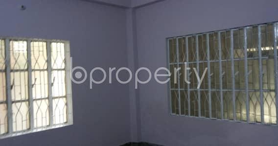 ভাড়ার জন্য BAYUT_ONLYএর ফ্ল্যাট - ৪ নং চাঁদগাও ওয়ার্ড, চিটাগাং - Looking For A Tasteful Home To Rent In 4 No Chandgaon Ward, Check This One