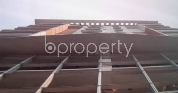 Shop for Sale in Bashabo, Dhaka - In Atish Deepankar Road, Bashabo, 74 Sq Ft Shop Is Up For Sale