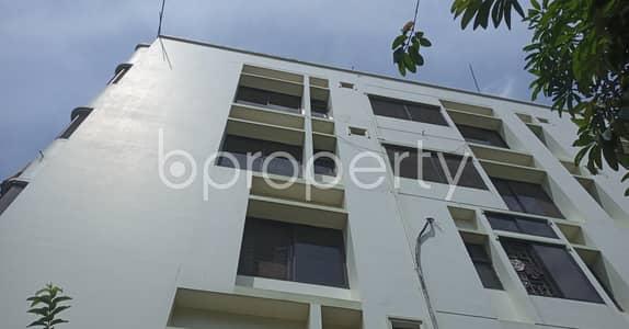 ভাড়ার জন্য BAYUT_ONLYএর ফ্ল্যাট - ৭ নং পশ্চিম ষোলশহর ওয়ার্ড, চিটাগাং - 1430 Sq Ft Apartment Is Up For Rent At Your Convenient Location Of 7 No. West Sholoshohor Ward
