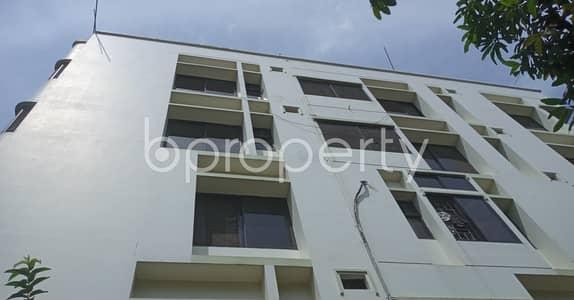 ভাড়ার জন্য BAYUT_ONLYএর ফ্ল্যাট - ৭ নং পশ্চিম ষোলশহর ওয়ার্ড, চিটাগাং - 1450 Sq Ft Apartment Is Up For Rent At Your Convenient Location Of Muradpur Main Road
