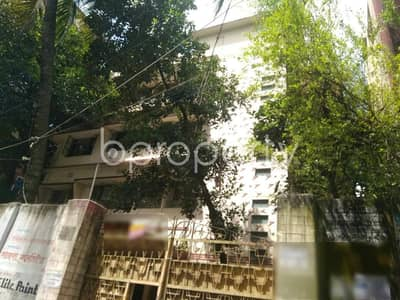 2 Bedroom Flat for Rent in 16 No. Chawk Bazaar Ward, Chattogram - Beautiful Flat Of 800 Sq Ft Is Vacant Right Now For Rental Purpose In Chawk Bazar