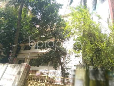 2 Bedroom Apartment for Rent in 16 No. Chawk Bazaar Ward, Chattogram - A Well-designed Lifestyle Destination With A Lovely View Is Now Waiting For You At Chawk Bazar