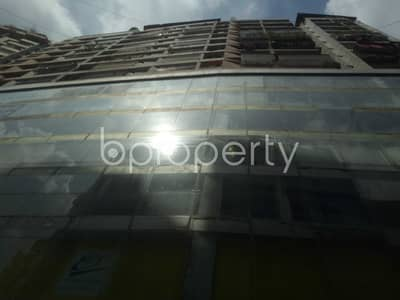 3 Bedroom Flat for Rent in Motijheel, Dhaka - This Amazing Apartment Is Now Vacant For Rent In Naya Paltan, Culvert Road
