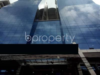 ভাড়ার জন্য এর অফিস - মতিঝিল, ঢাকা - 750 Sq Ft Commercial Office Is Up For Rent At Vip Road, Naya Paltan