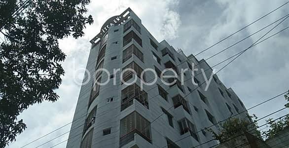 বিক্রয়ের জন্য BAYUT_ONLYএর ফ্ল্যাট - ওল্ডের চৌধুরী পাড়া রোড, কুমিল্লা - This Flat In Older Chowdhury Para Road With A Convenient Price Is Up For Sale