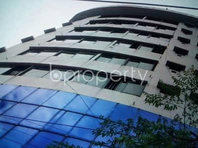ভাড়ার জন্য BAYUT_ONLYএর অ্যাপার্টমেন্ট - ডাবল মুরিং, চিটাগাং - Apartment Of 1200 Sq Ft Is Up For Rent In Double Mooring, South Agrabad