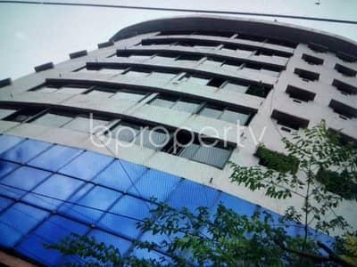 ভাড়ার জন্য BAYUT_ONLYএর ফ্ল্যাট - ডাবল মুরিং, চিটাগাং - There Is 3 Bedroom Apartment Up To Rent In The Location Of Agrabad Access Road.