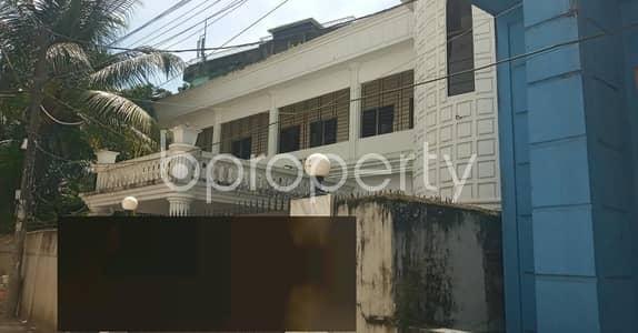 ভাড়ার জন্য BAYUT_ONLYএর অ্যাপার্টমেন্ট - জাতারপুর, সিলেট - At Upashahar-mirabazar Road, Jatarpur, 1000 Sq Ft Apartment Is Available For Rent