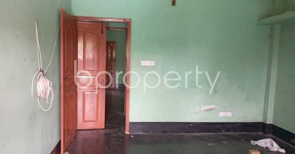 ভাড়ার জন্য BAYUT_ONLYএর ফ্ল্যাট - জাতারপুর, সিলেট - A Beautiful Apartment For Rent Is All Set For You In Upashahar - Mirabazar Road.