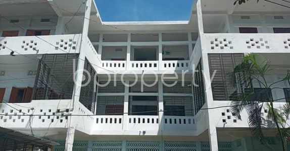 ভাড়ার জন্য BAYUT_ONLYএর ফ্ল্যাট - মীরা বাজার, সিলেট - Looking For A Tasteful Home To Rent In Mira Bazar, Check This One