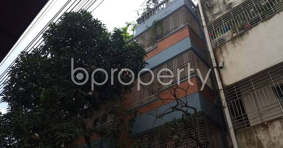2 Bedroom Flat for Rent in Dakshin Khan, Dhaka - Make Your Dream Of Owning A Decent Apartment At Army Housing Society Road , Moushair In The Downtown To Count.