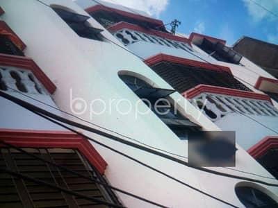 ভাড়ার জন্য BAYUT_ONLYএর অ্যাপার্টমেন্ট - ডাবল মুরিং, চিটাগাং - 900 SQ FT residential apartment is set to get rented sited at Double Mooring