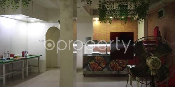 ভাড়ার জন্য এর দোকান - সুত্রাপুর, ঢাকা - 800 Sq. ft Commercial Shop Space Is For Rent In Wari Beside To Nibedita Shisu Hospital Limited.