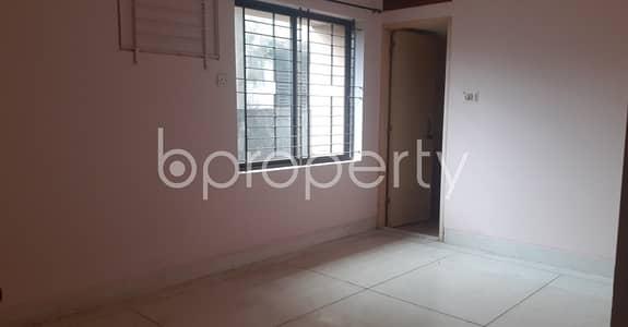 ভাড়ার জন্য BAYUT_ONLYএর ফ্ল্যাট - বংশাল, ঢাকা - This 1050 Square Feet Home In Aga Sadek Road, Bangshal Is Up For Rent In A Wonderful Neighborhood