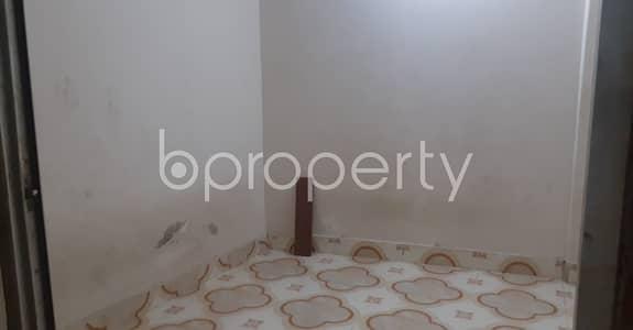 ভাড়ার জন্য BAYUT_ONLYএর ফ্ল্যাট - বংশাল, ঢাকা - Ready convenient flat of 500 SQ FT is up for rent in Bangshal