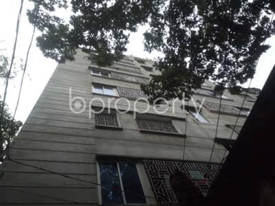 ভাড়ার জন্য BAYUT_ONLYএর অ্যাপার্টমেন্ট - কাকরাইল, ঢাকা - Your Desired 2 Bedroom Home Next To Ramna Model Police Station Is Now Vacant For Rent
