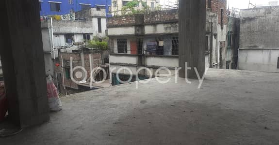 2 Bedroom Apartment for Sale in Shyampur, Dhaka - At Jurain 866 Square Feet Apartment For Sale Next To Shyampur Govt. Model School and College