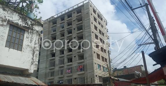ভাড়ার জন্য BAYUT_ONLYএর অ্যাপার্টমেন্ট - ১১ নং দক্ষিণ কাট্টলি ওয়ার্ড, চিটাগাং - A worthwhile 1300 SQ FT residential flat is ready for rent at 11 No. South Kattali Ward