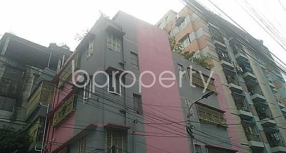বিক্রয়ের জন্য BAYUT_ONLYএর অ্যাপার্টমেন্ট - খিলগাঁও, ঢাকা - Well Defined And Nice Living Space Of 1050 Sq Ft Is Up For Sale In Khilgaon
