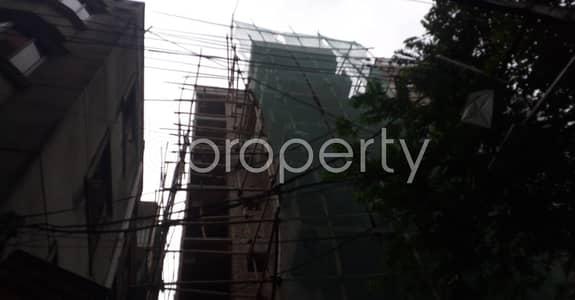 বিক্রয়ের জন্য BAYUT_ONLYএর অ্যাপার্টমেন্ট - ধানমন্ডি, ঢাকা - 1550 Sq Ft Apartment With Decent Features Is For Sale In West Dhanmondi, Madhu Bazar