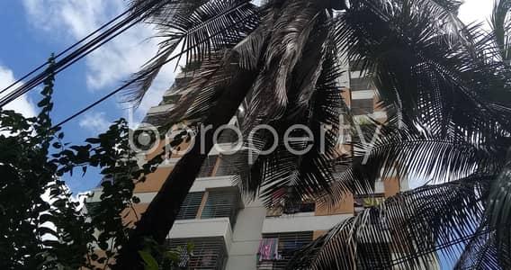ভাড়ার জন্য BAYUT_ONLYএর ফ্ল্যাট - ৪ নং চাঁদগাও ওয়ার্ড, চিটাগাং - At 4 No Chandgaon Ward, 1300 Sq Ft Apartment Is Available For Rent