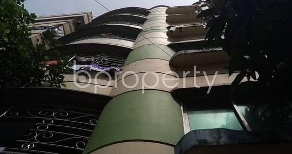 ভাড়ার জন্য BAYUT_ONLYএর ফ্ল্যাট - ৪ নং চাঁদগাও ওয়ার্ড, চিটাগাং - At CDA New Chandgaon R/a, A 900 Sq Ft Flat Is Ready For Rent