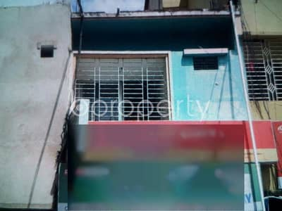1 Bedroom Apartment for Rent in Double Mooring, Chattogram - This 750 sq. ft home will ensure your good quality of living in South Agrabad