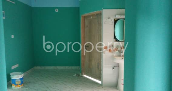 2 Bedroom Apartment for Rent in Bayazid, Chattogram - Well Designed 850 Sq Ft Residential Flat Is There For Rent At Bayazid