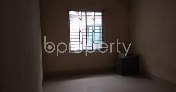 ভাড়ার জন্য এর অফিস - শোলোকবাহার, চিটাগাং - An Office Space Which Is Up For Rent In Sholokbahar Very Near To Hazrat Haji Sultan Ahmed (R) Shrine