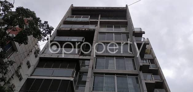 ভাড়ার জন্য BAYUT_ONLYএর অ্যাপার্টমেন্ট - বারিধারা, ঢাকা - 4000 Sq Ft Residential Flat With 4 Bedrooms Is Up For Rent In Baridhara-11