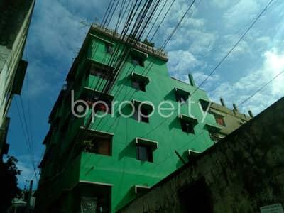 ভাড়ার জন্য BAYUT_ONLYএর ফ্ল্যাট - গাজীপুর সদর উপজেলা, গাজীপুর - In Tongi, 700 Sq Ft Apartment Can Be Found To Rent