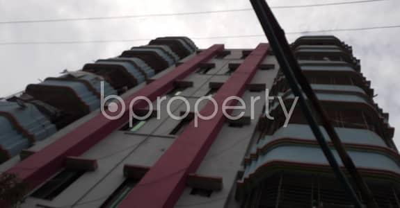 ভাড়ার জন্য BAYUT_ONLYএর ফ্ল্যাট - গাজীপুর সদর উপজেলা, গাজীপুর - A Finely Built 800 Sq Ft Flat Is Up For Rent In Gazipur Sadar Upazila