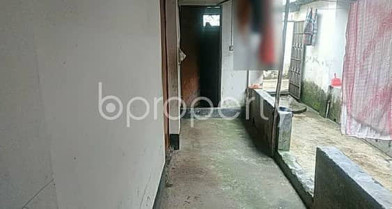 বিক্রয়ের জন্য BAYUT_ONLYএর বিল্ডিং - সাভার, ঢাকা - Start Your New Home, In This Reasonable And Comfortable 1396 Sq. Ft Building Which Is Up For Sale In Dendabor