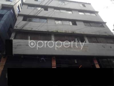 ভাড়ার জন্য এর অফিস - সেগুনবাগিচা, ঢাকা - Commercial Office Space Of 650 Sq Ft Is Up For Rent In The Most Convenient Location Of Shegunbagicha Road