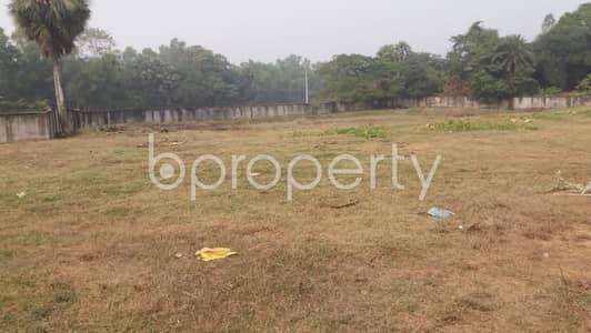 বিক্রয়ের জন্য এর প্লট - গাজীপুর সদর উপজেলা, গাজীপুর - 4
