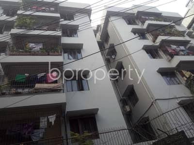 ভাড়ার জন্য BAYUT_ONLYএর অ্যাপার্টমেন্ট - সেগুনবাগিচা, ঢাকা - This Slender 3 Bedroom Flat At Shegunbagicha Meeting Your Residential Concerns Is The Perfect Home To You.