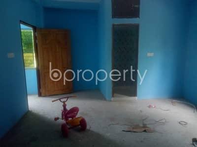 ভাড়ার জন্য BAYUT_ONLYএর অ্যাপার্টমেন্ট - খাসদবির, সিলেট - Built With Modern Amenities, Check This Flat For Rent At Khasdabir