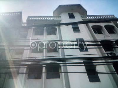 ভাড়ার জন্য BAYUT_ONLYএর ফ্ল্যাট - ৩৬ গোশাইল ডাঙ্গা ওয়ার্ড, চিটাগাং - In 36 Goshail Danga Ward, With A Convenient Price, A 1265 Sq Ft Flat Is Up For Rent