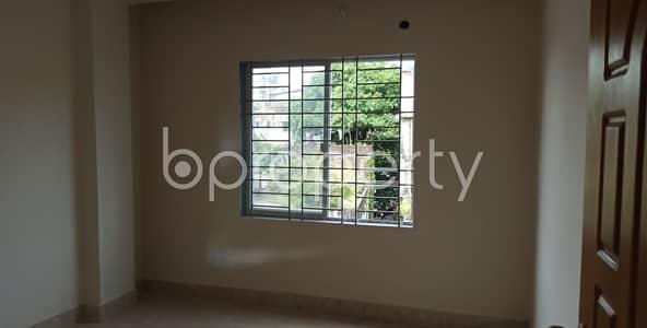 বিক্রয়ের জন্য BAYUT_ONLYএর অ্যাপার্টমেন্ট - ৩১ নং আলকরন ওয়ার্ড, চিটাগাং - This 1075 Sq. Ft Convenient Flat Is For Sale In The Location Of 31 No. Alkoron Ward.
