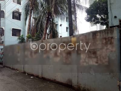 Plot for Sale in Mirpur, Dhaka - Looking For A Residential Plot To Buy In Pallabi? Check This One Which Is 1.25 Katha