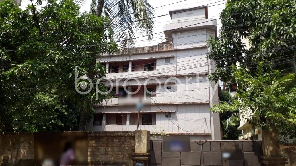 Check This Flat In 26 No. North Halishahar Ward For Rent Which Is Ready To Move In