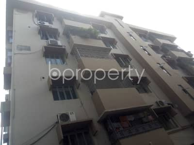 ভাড়ার জন্য BAYUT_ONLYএর অ্যাপার্টমেন্ট - সেগুনবাগিচা, ঢাকা - A 1500 SQ FT very reasonable medium flat is available for rent at Shegunbagicha