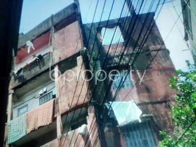 Shop for Rent in 36 Goshail Danga Ward, Chattogram - At Bandar This 1100 Square Feet Commercial Shop For Rent.