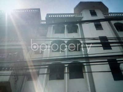 ভাড়ার জন্য BAYUT_ONLYএর অ্যাপার্টমেন্ট - ৩৬ গোশাইল ডাঙ্গা ওয়ার্ড, চিটাগাং - Apartment Of 1265 Sq Ft Is Available For Rent In 36 Goshail Danga Ward