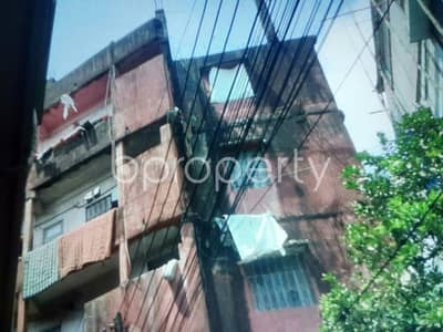 Shop for Rent in 36 Goshail Danga Ward, Chattogram - At 36 Goshail Danga Ward, 300 Sq Ft Commercial Shop Is Available For Rent